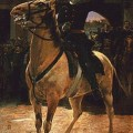 Republica1889