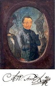 biografia de aleijadinho