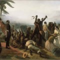 abolicao-escravatura