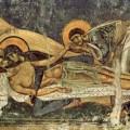 arte-bizantina2