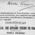 constituicao-1891