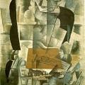 cubismo-1
