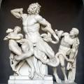 cultura-grega-1