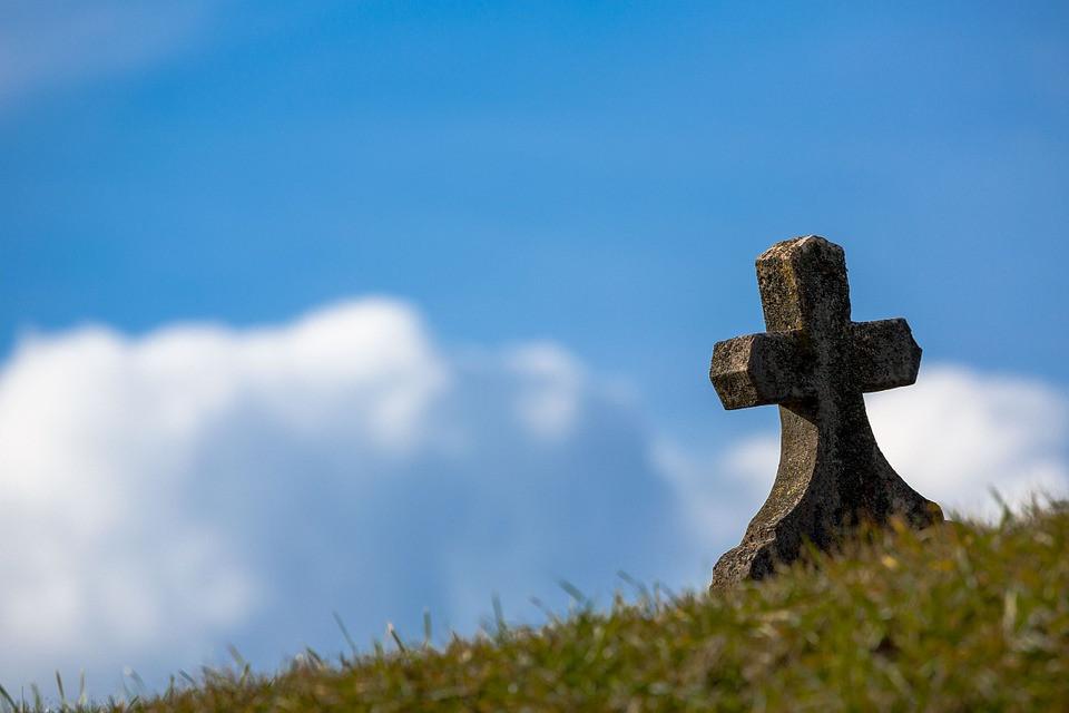 Resultado de imagem para dia de finados