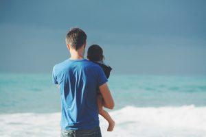 História do Dia dos Pais