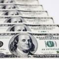 A história do Dólar