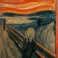 expressionismo-1