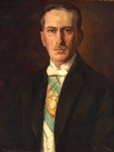 Governo Artur Bernardes