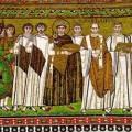 imperio-bizantino-2