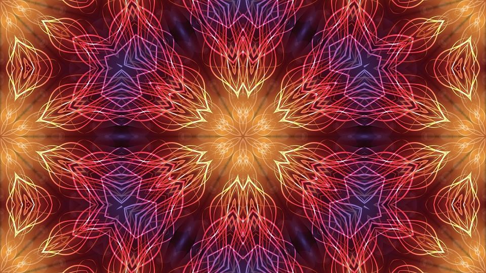 História do LSD