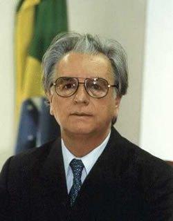 Governo Itamar Franco